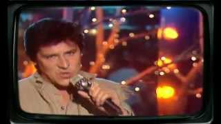 Watch Shakin Stevens A Love Worth Waiting For You video