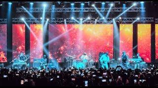 SHEILA ON 7 KONSER LIVE at HARMONIA CLASSIC STORY Jakarta 12 September 2019 Livespace SCBD MP3