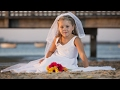 America's Child Marriage Problem video