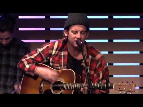 Judah & The Lion - Suit And Jacket [Live In The Sound Lounge]
