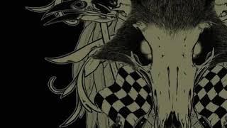 SERINGAI - Mengadili Persepsi [Audio]