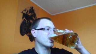 BEER OR PUSSY CZ   Aleš Janda