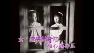 Tương Tư Trong Mưa Gió - Trương Học Hữu; Thang Bảo Như (320kbps chuẩn)