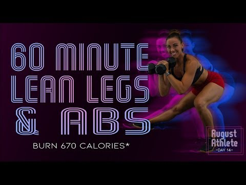 60-minute-lean-legs-and-abs-workout-🔥burn-670-calories!*-🔥sydney-cummings
