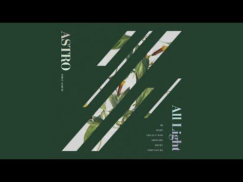 Youtube: Bloom / ASTRO