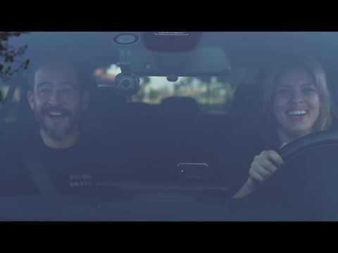 Scosche Dash Cameras Powered By Nexar