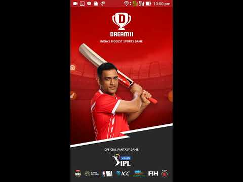 HOW TO MAKE MONEY DREAM11 IN 2019