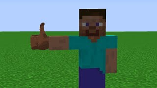 Minecraft | Blessed Images