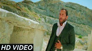 Download Video Race 2 [ Death of Saif ] Saif Ali Khan | John Abraham | Deepika Padukon MP3 3GP MP4