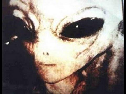 Bizarre Unexplained Alien Encounters: Aliens Paranormal Documentary