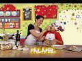 Funny Cook by MiniPreço Ep8 FALAFEL