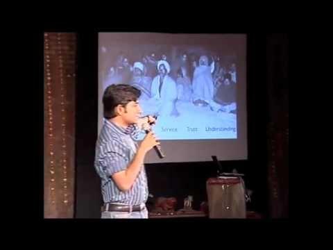 TEDxChange-Delhi.m4v