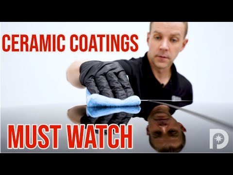 considering-a-ceramic-coating?-watch-this-first!