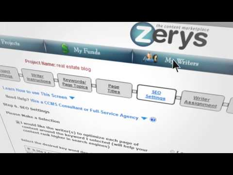 best free resume maker software