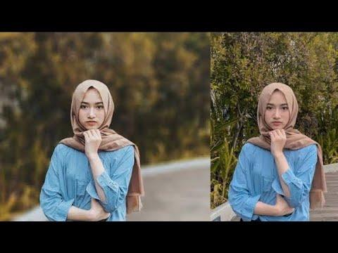 BELAJAR FOTO #3 : Cara Mengatur/Setting Kamera DSLR.