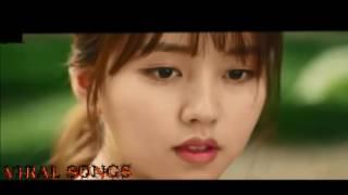 Mujhse Kehte To the Na kabhi roothogay || Romantic love story korean mix song |VIRAL SONGS