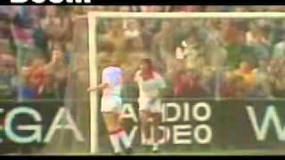 greatest misses of soccer (football) very funny.wmv