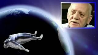 Роберт Монро — Земля - планета - ферма