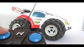 Іграшка Державної Нікко VaporizR 2 Червоний