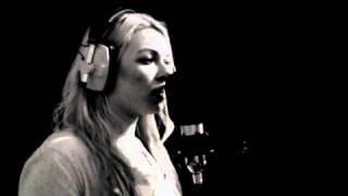 Sarah Bridgewater - You