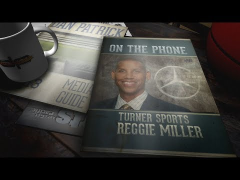 reggie-miller-talks-final-four,-steph-curry-injury-&-more-w/dan-patrick-|-full-interview-|-3/26/18
