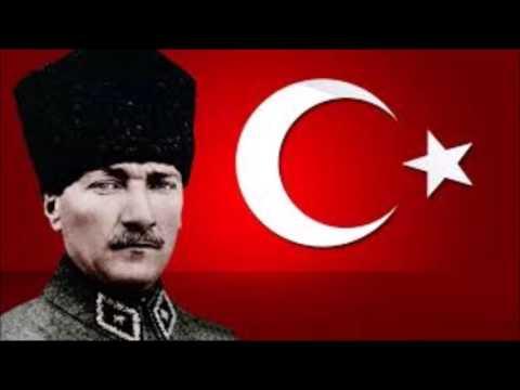 Biz Atatürk'ün Gençleriyiz