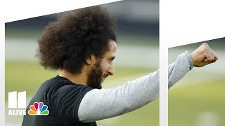 colin-kaepernick-shows-off-skills-to-nfl-scouts-media-in-metro-atlanta
