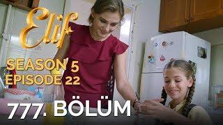 Video Elif 777. Bölüm | Season 5 Episode 22 download MP3, 3GP, MP4, WEBM, AVI, FLV Oktober 2018