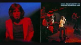 Rolling Stones - Roll Over Beethoven - Frankfurt - Oct 5, 1970