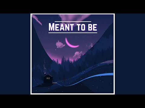 DOWNLOAD Meant to Be – Rosie Kate || Official Audio || Lyric Music Video Mp3 song