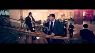 MondoVino - Das WEIN & CO Festival (Long Version Trailer)