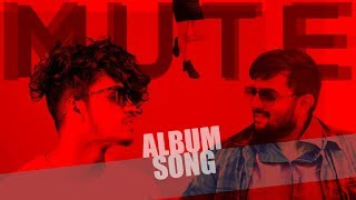 Mute Album Song || Telugu Independent Music 2019