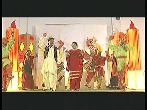 Munda Truck Chalaunda [Full Song] Mast Jawani