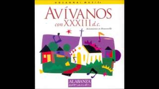 Play Avivanos Senor (Revival Fire Fall)