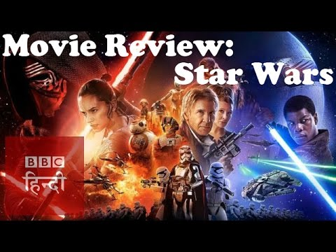 star wars episode 4 download hdmoviespoint