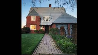 Unique Brick Walkway Ideas For Beautiful Home, Hardscape Path Design Ideas For Beautiful Home #8