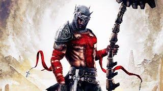 DANTES INFERNO All Boss Battles Xbox One X Enhanced 60FPS