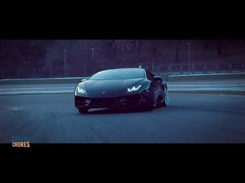 Fetty Wap Trap Queen vs Lamborghini