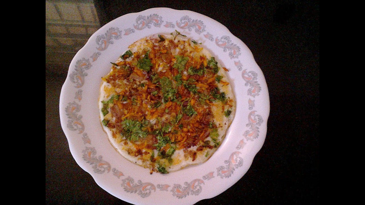 Onion carrot uttapam variety dosa recipe by healthy food kitchen onion carrot uttapam variety dosa recipe by healthy food kitchen recipe in english youtube forumfinder Choice Image