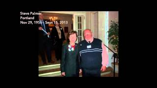 2014 Maine GOP Convention Remembrance Video