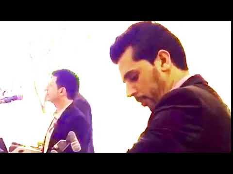 Ahmad Shah Mostamandi Live ( Gonjeshkak ) 2018