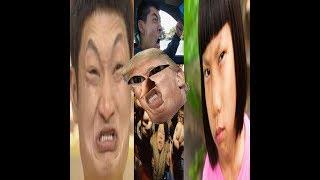 super-loud-chinese-music