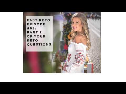 your-keto-questions-part-2:-maximizing-fat-loss,-carnivore-back-to-keto,-elimination-diets-,...
