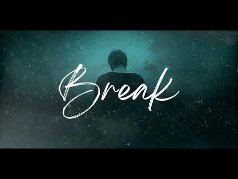 "Sad Love Emotional Type Rap Beat R&B Hip Hop Rap Instrumental Music New 2020 – ""Break"""