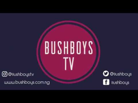 CIA's Interview with the BUSHBOYS