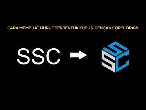 free #logo #mockup #photoshop #coreldraw Tutorial Mockup Logo 3D. Aktifkan CC Subtitle Bahasa Indone.