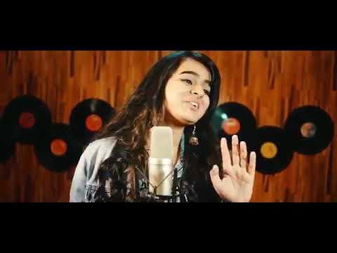Gori Tere Jiya Hor Na Koi Milya Lyrics
