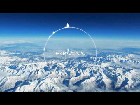 Julien Marchal - Insight XX (Jules Remix)