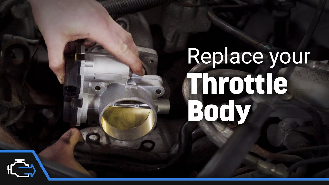 throttle body 2009 2016 3 5l chevy impala bluedriver2009 impala fuel filter 9 [ 1280 x 720 Pixel ]