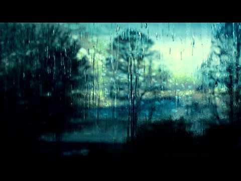 Insomnium- The Acoustic Instrumentals (HD)